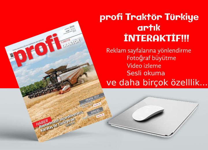 https://www.profitraktor.com.tr/dijital/ocak/